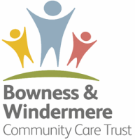 Bowness & Windermere Community Care Trust logo